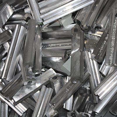 Принимаем лом оцинкованной стали